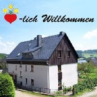 Ferienwohnung Schuffenhauer