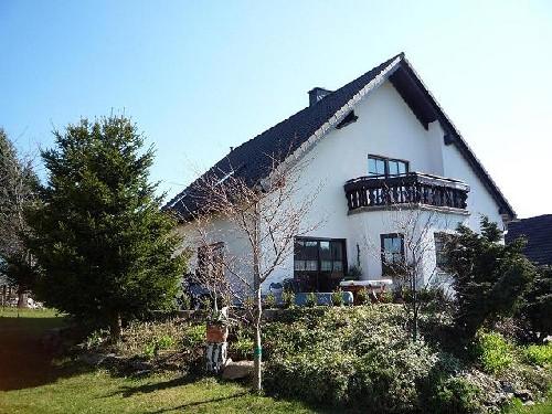 Haus-Andrae