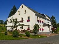 Landgasthof Wolfsgrund