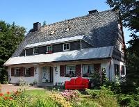 Ferienhaus Elfriede, Fewo Aurora