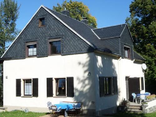 Ferienhaus Relh�k