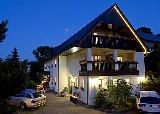 Hotel*** Sonne mit Bergmannssch�nke