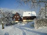 Ferienhaus Gl�ckner