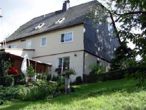 www.Fewo-FamKramer.de *** in Wildbach