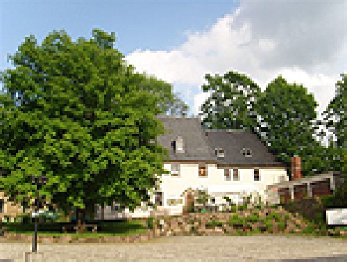 Pension Gl�cklschenke