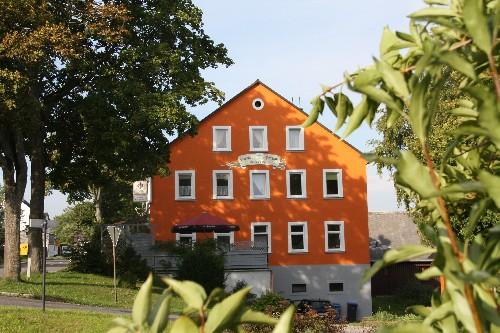 www.gasthof-dittmannsdorf.de