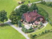 Pension Am Ahornberg Seiffen, Reichelt